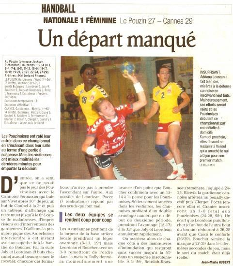 DL-Sports-N1-19-09-2011.jpg
