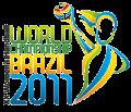 brazil-2011.jpeg