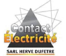 Contact elec