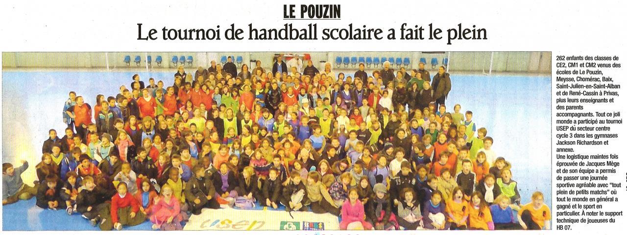 dl-19-12-2012.jpg