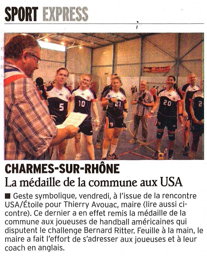 dl-charmes-express-25-08-2013.jpg