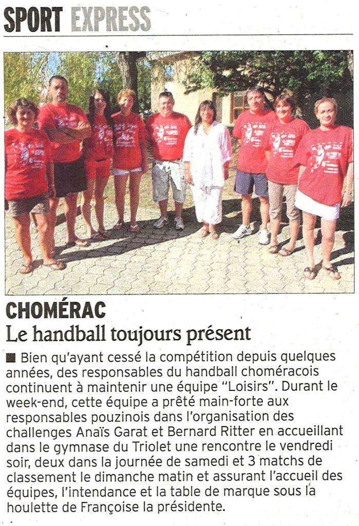 dl-chomerac-28-08-2012.jpg