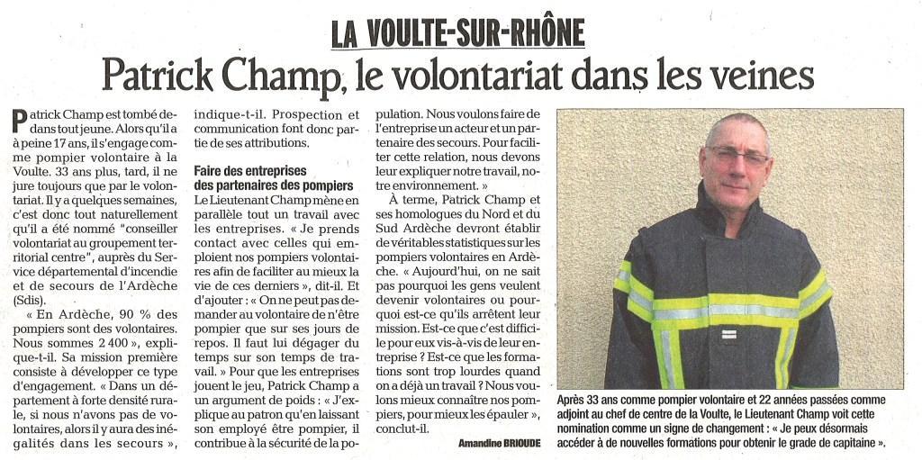 dl-la-voulte-26-01-2012.jpg