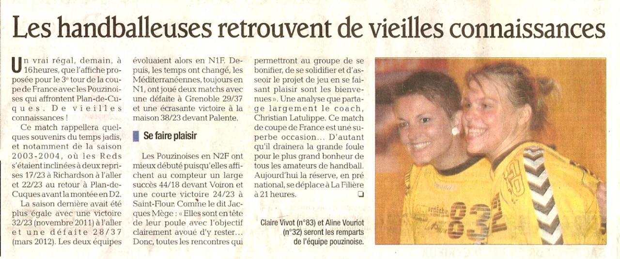 dl-locale-06-10-2012.jpg
