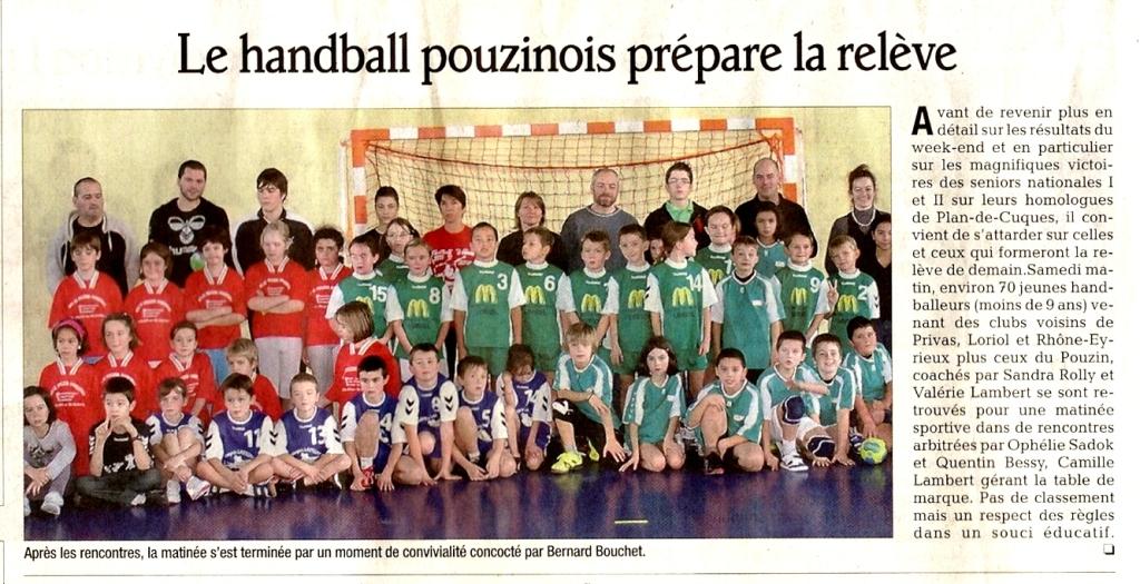 dl-locale-14-11-2011.jpg