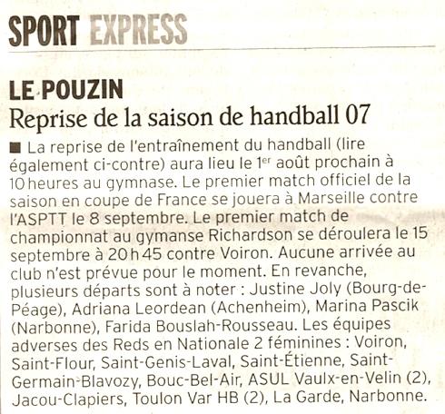 dl-sport-express-26072012.jpg