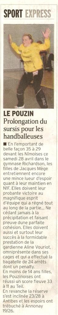 dl-sport-express-30-04-2012.jpg