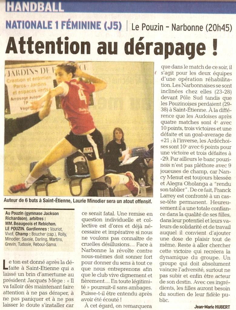 dl-sports-02-11-2013.jpg