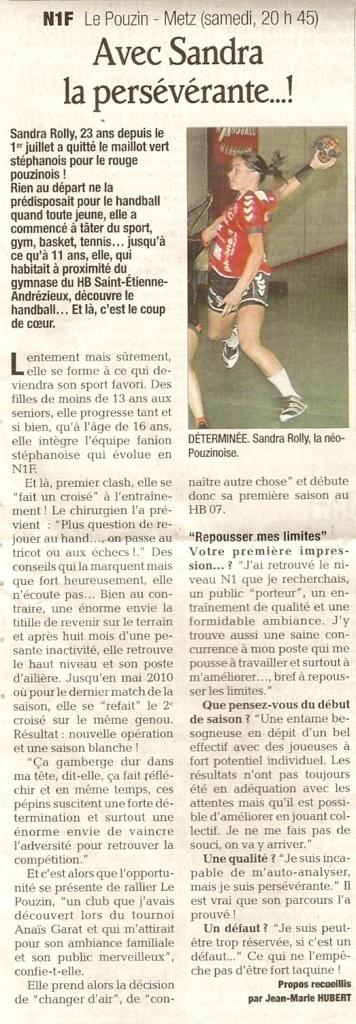 dl-sports-02-12-2011.jpg