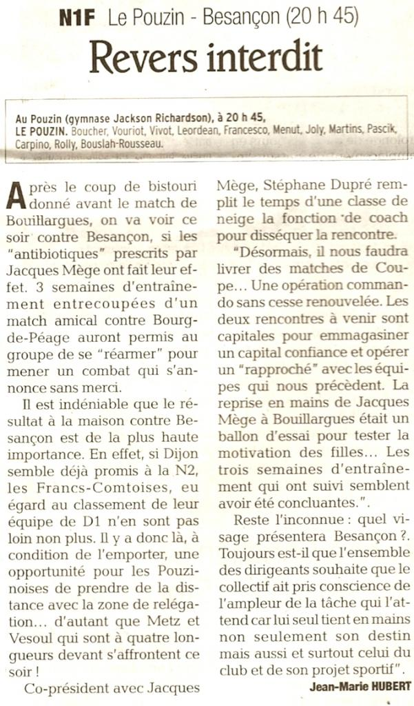 dl-sports-03-03-2012.jpg