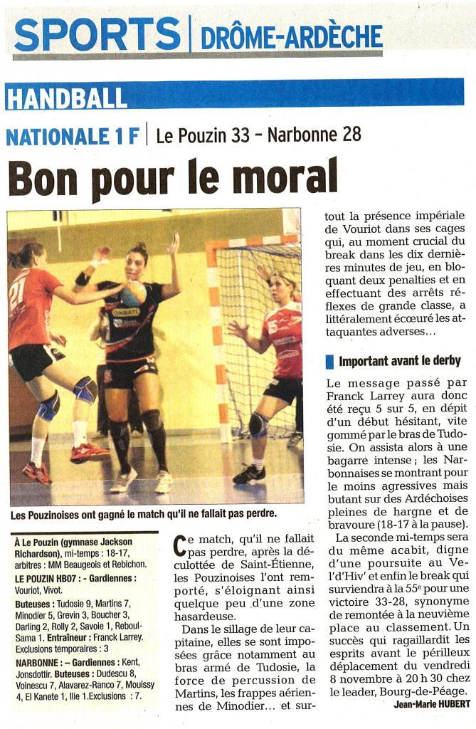 dl-sports-04-11-2013.jpg