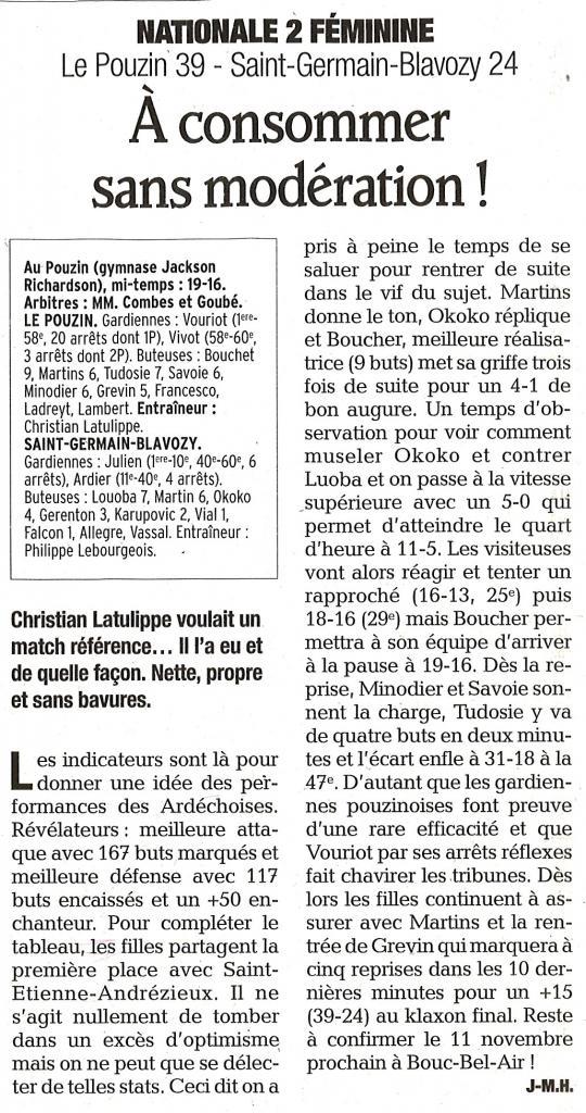dl-sports-05-11-2012.jpg