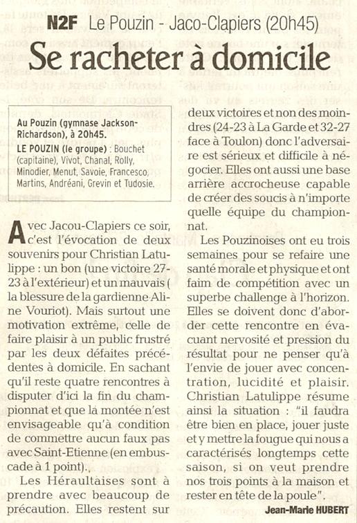 dl-sports-06-04-2013.jpg