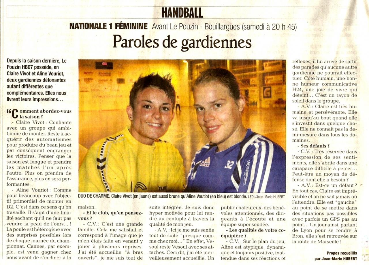 dl-sports-07-10-2011.jpg