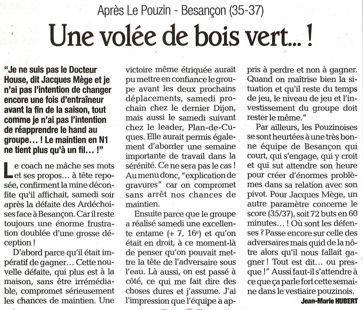 dl-sports-08-03-2012.jpg
