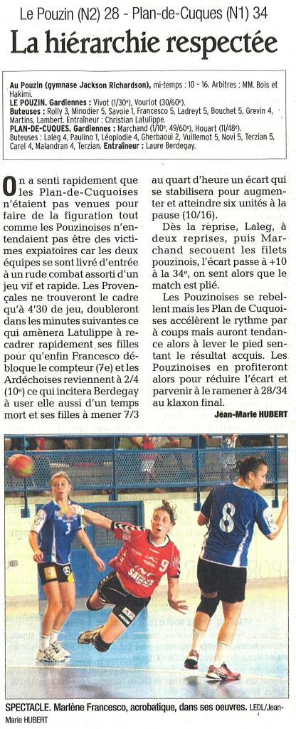 dl-sports-08-10-2012.jpg
