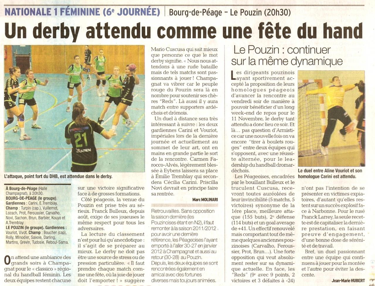 dl-sports-08-11-2013.jpg