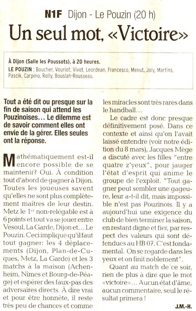 dl-sports-10-03-2012.jpg