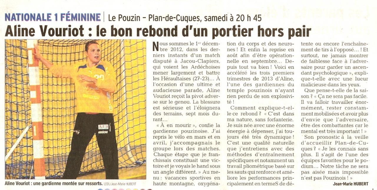 dl-sports-11-10-2013.jpg
