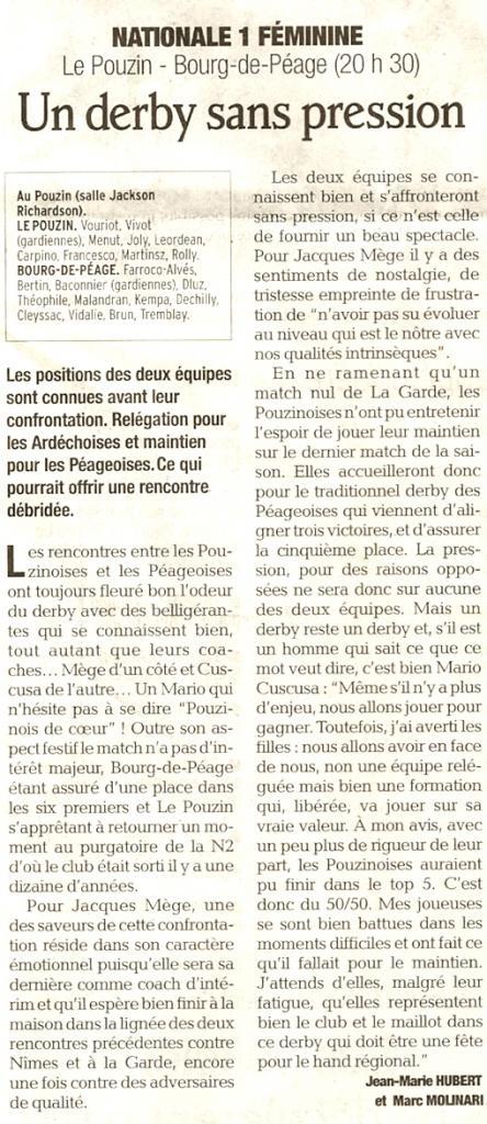 dl-sports-12-05-2012.jpg