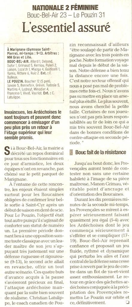dl-sports-12-11-2012.jpg