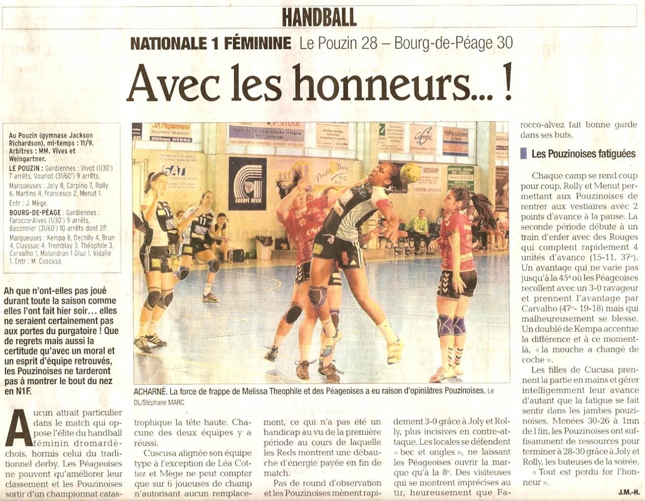 dl-sports-13-05-2012.jpg