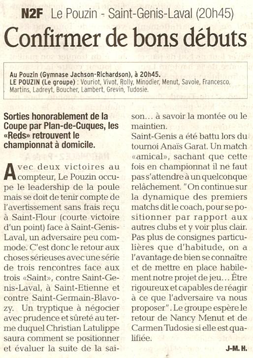 dl-sports-13-10-2012.jpg