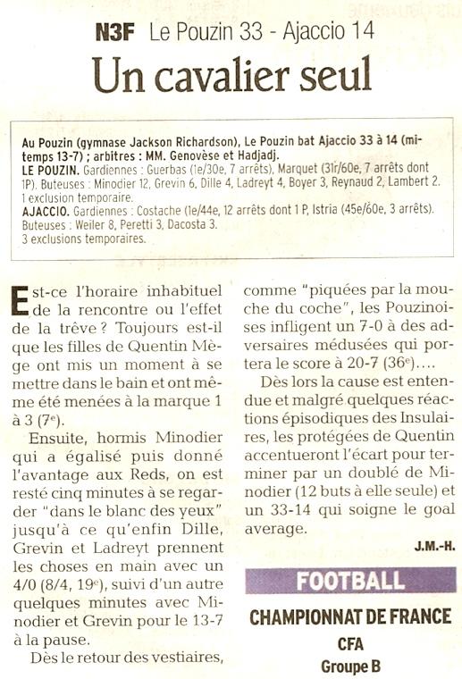 dl-sports-15-01-2012.jpg
