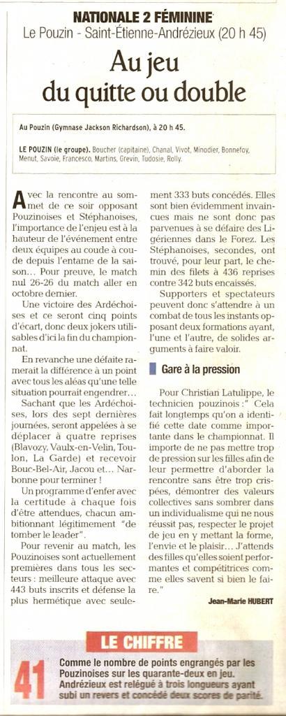 dl-sports-16-02-2013.jpg