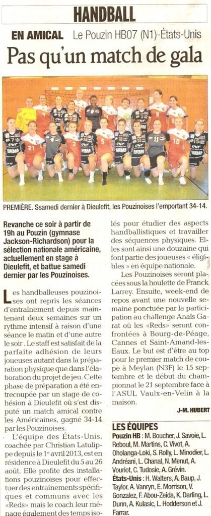 dl-sports-16-08-2013.jpg
