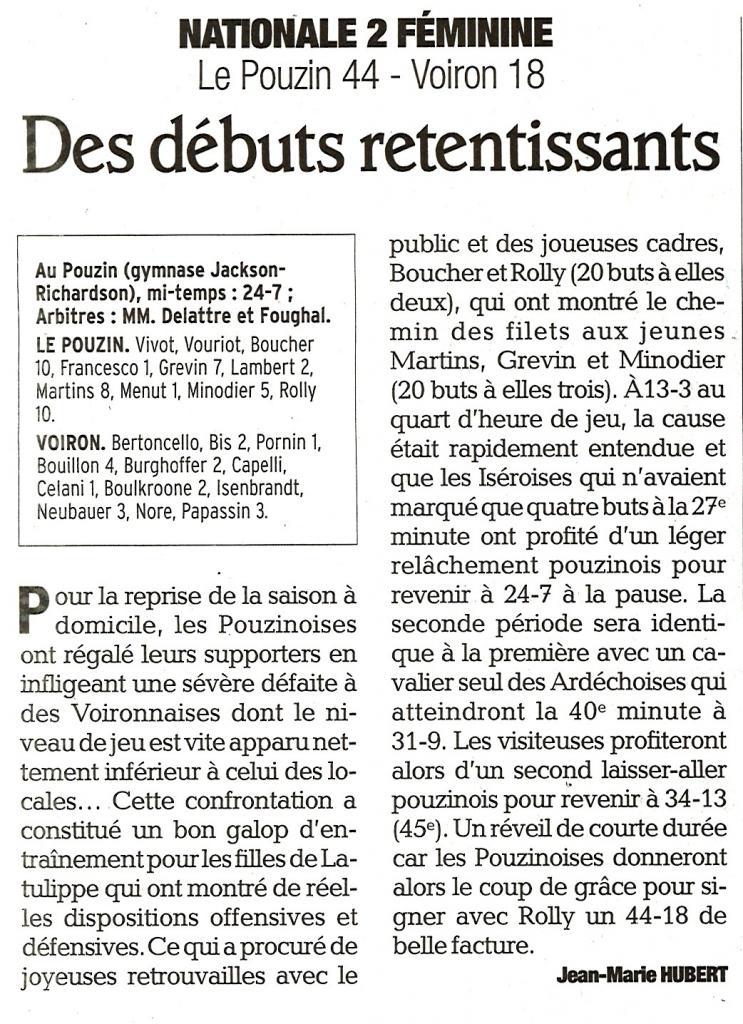 dl-sports-17-09-2012.jpg