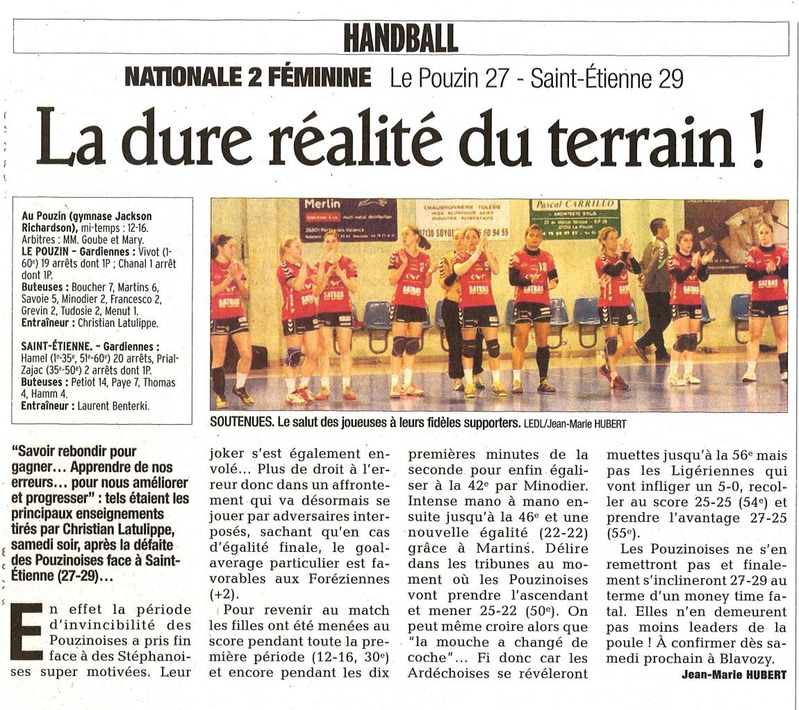 dl-sports-18-02-2013.jpg