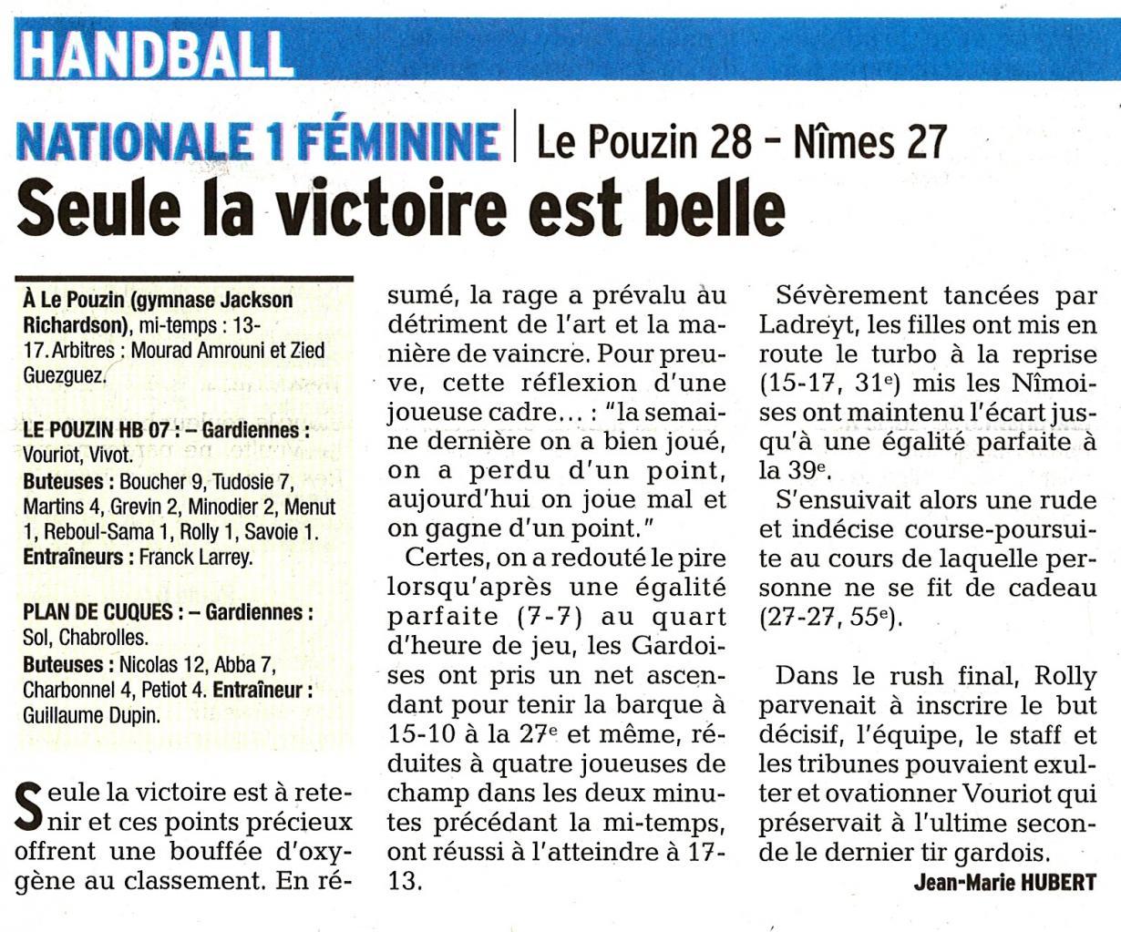 dl-sports-18-11-2013.jpg
