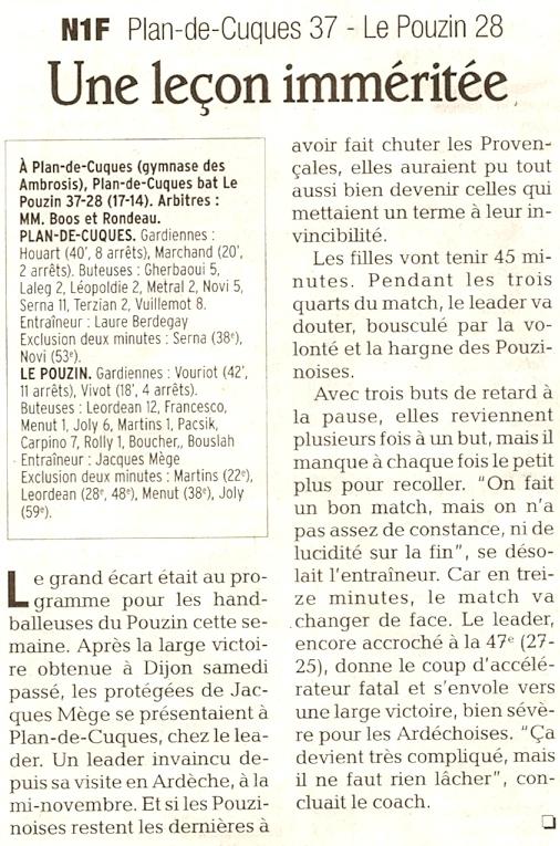 dl-sports-19-03-2012-n1.jpg