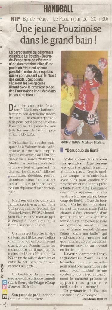 dl-sports-20-01-2012.jpg