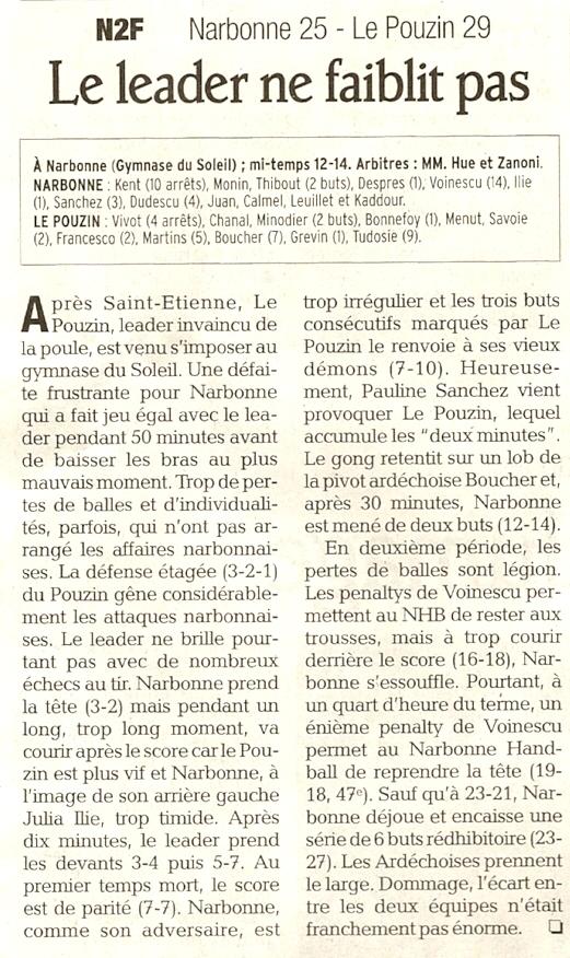 dl-sports-20-01-2013.jpg