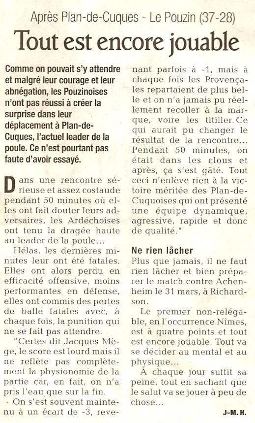 dl-sports-21-03-2012.jpg