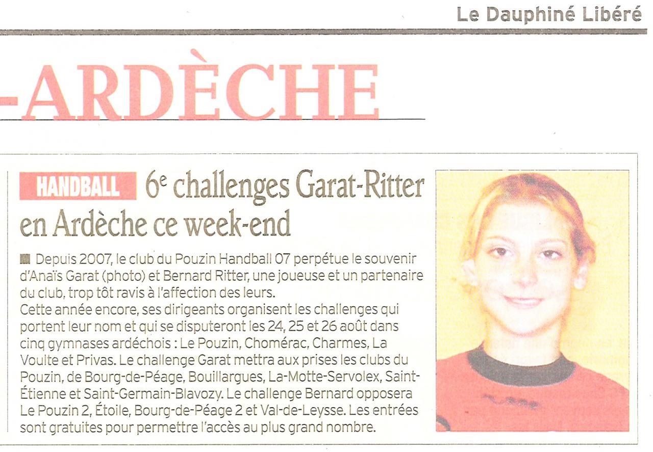 dl-sports-21-08-2012.jpg