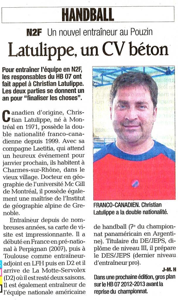 dl-sports-21-08-2012b.jpg