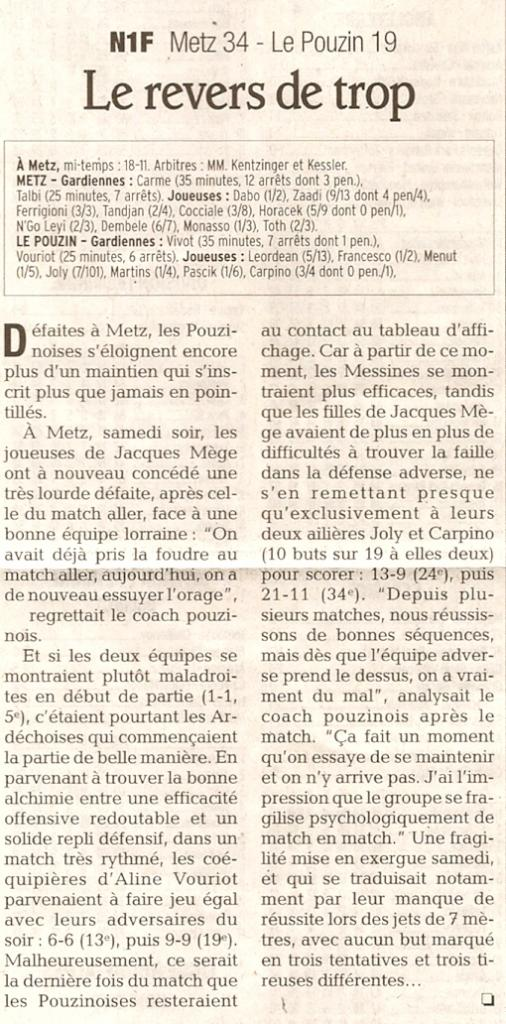 dl-sports-23-04-2012.jpg