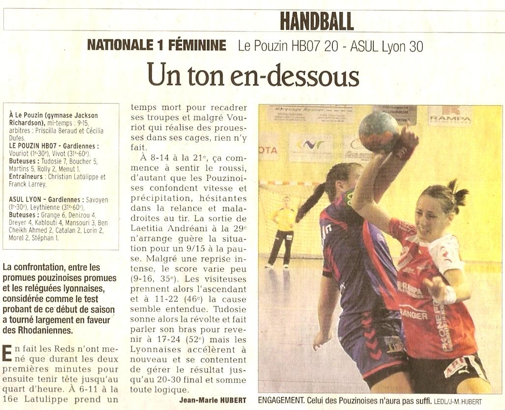 dl-sports-23-09-2013.jpg