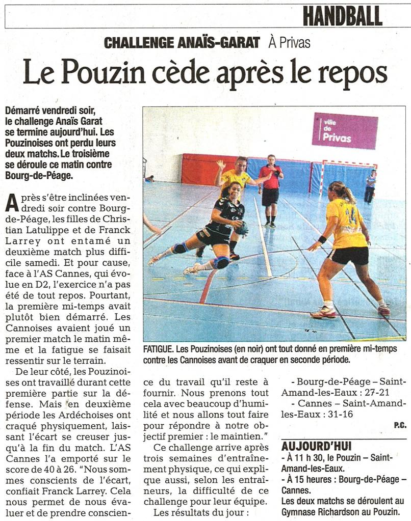 dl-sports-25-08-2013.jpg