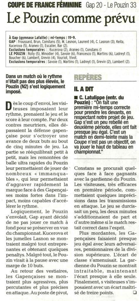 dl-sports-25-09-2012.jpg
