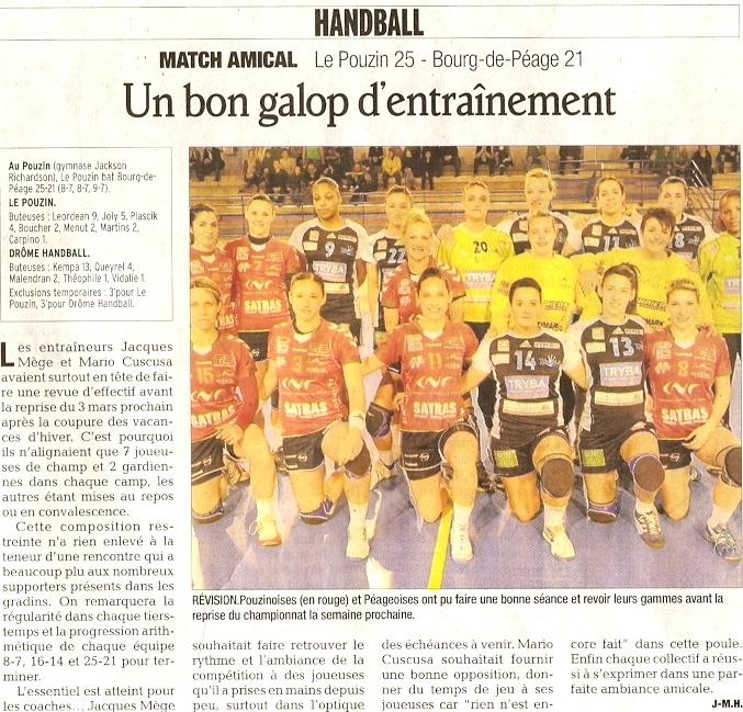 dl-sports-26-02-2012.jpg