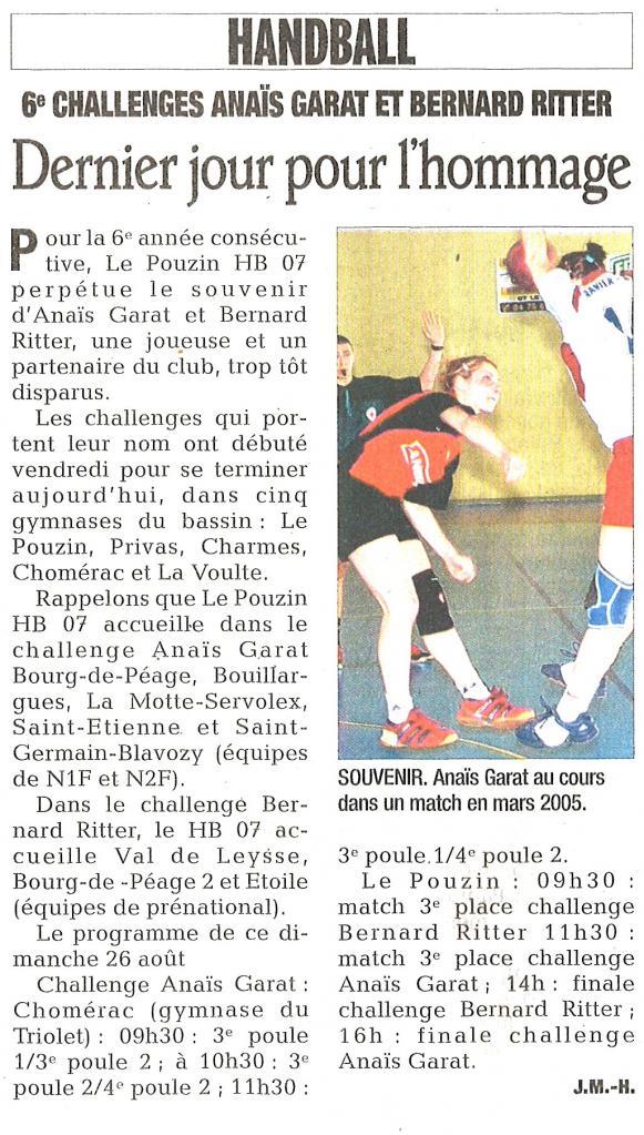 dl-sports-26-08-2012.jpg