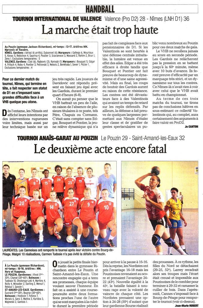 dl-sports-26-08-2013.jpg