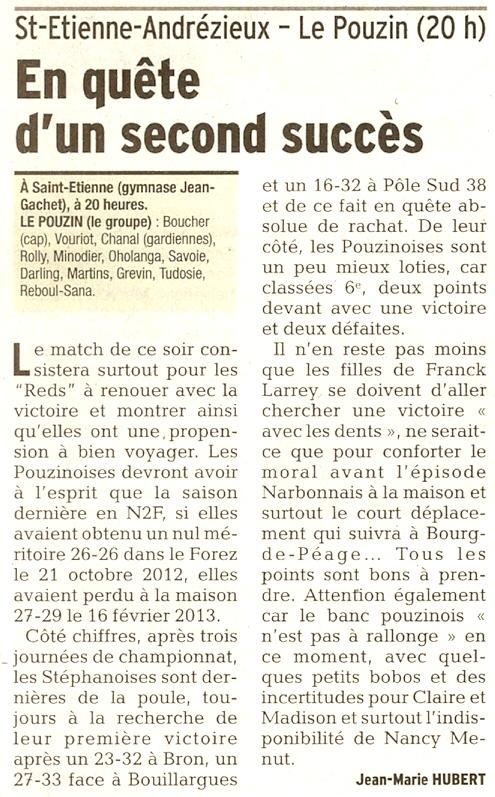 dl-sports-26-10-2013.jpg