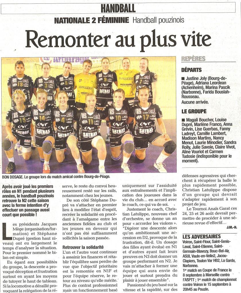 dl-sports-27-08-2012.jpg