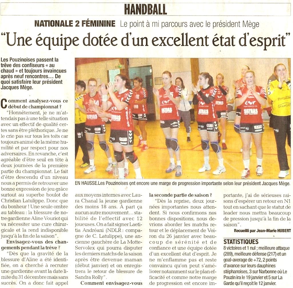 dl-sports-27-12-2012.jpg