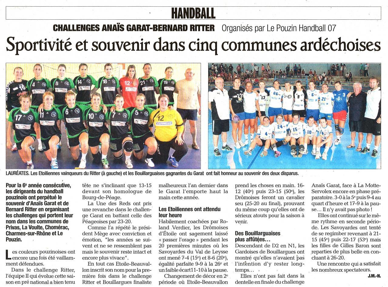 dl-sports-28-08-2012.jpg